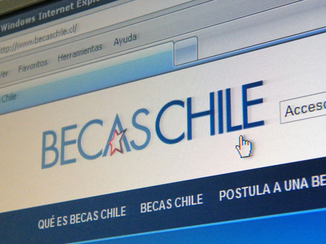 becas-chile-ranking-ocides
