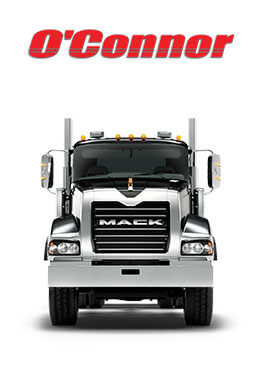 O Connor Trucks   Augusta and Portland Maine   www oconnortrucks com Shop for Volvo  Western Star  Isuzu  Hino  Bluebird  Mack   EZ