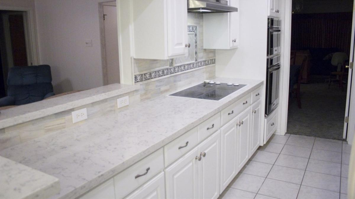 countertop installation often includes hidden costs cost of kitchen countertops Countertop installation often includes hidden costs Orange County Register