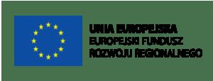 EU+EFRR_P-kolor