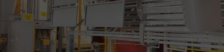 ocynkowniaogniowa-slide1