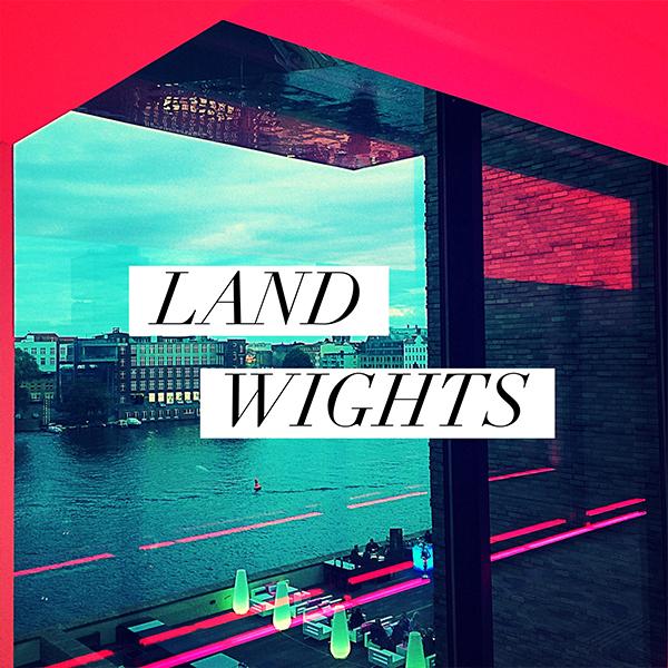 Land Wights