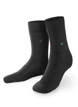 odem-tencel-business-socken-black