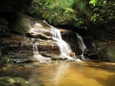 Cachoeiras-do-Pedra-Branca-(5)