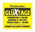 GlüXtage_7.2015_52x46_01-1024x925