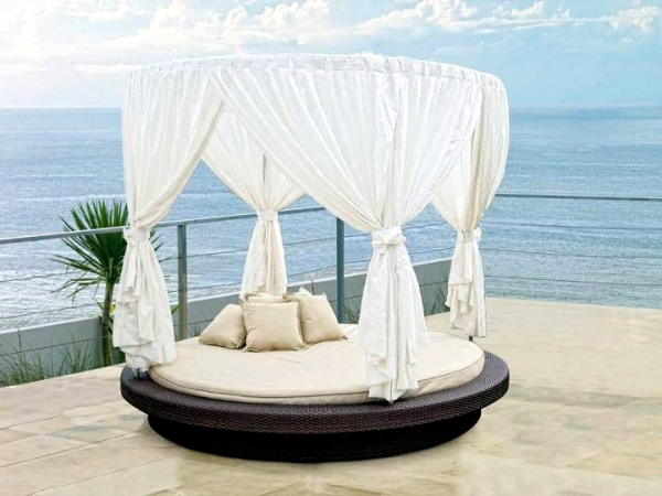 unusual garden furniture rattan garden furniture with unusual design royal