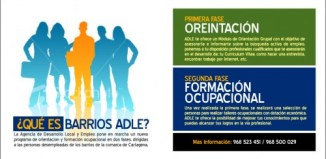 folleto_barrios_ADLE