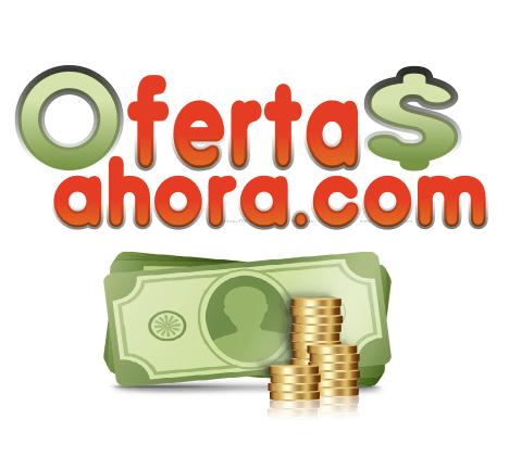 logo_v5_FB