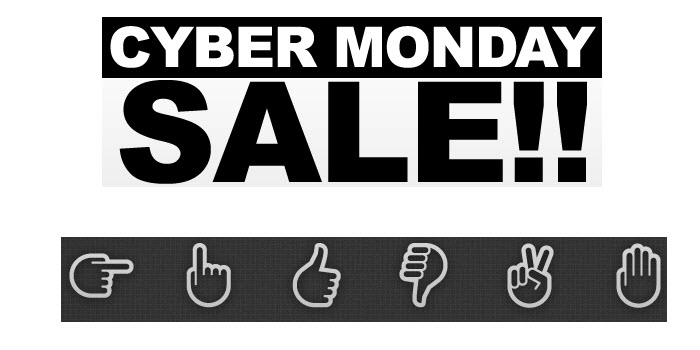 muebles cyber lunes 20170906035843 ForComedores Cyber Monday