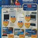 Bajos precios en electrodomesticos PROMOCION furgonazos - 25jul14