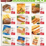 Super discount SOLO HOY super selectos miercoles - 16jul14
