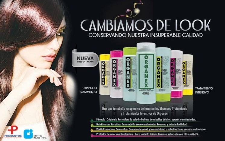 tratamiento efectivo e intensivo para tu cabello
