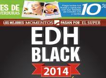 Martes BLACK ads - 25nov14