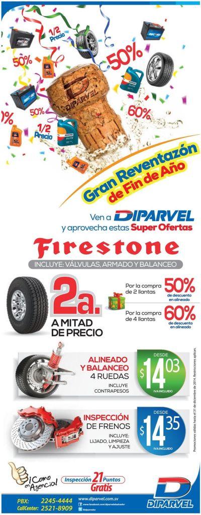 firestone tires discounts - 21nov14