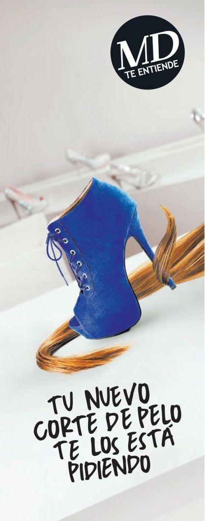 plataformas calzado MD para tu nuevo look