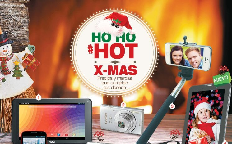 Christmas gift and offers - 03dic14