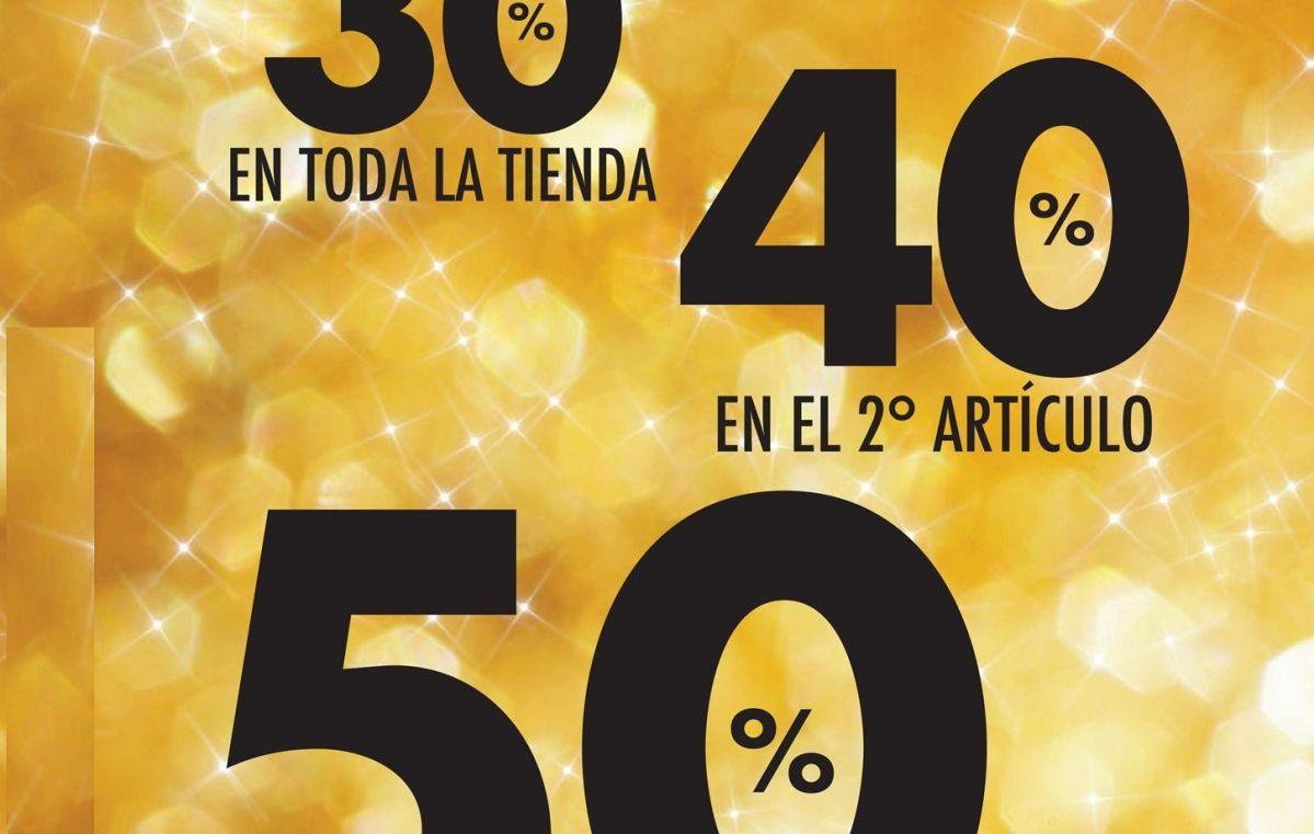 Last WEEKEND Discounts of year 2014