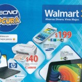 Tecno LOCURA shopping guide no2 ENERO 2015