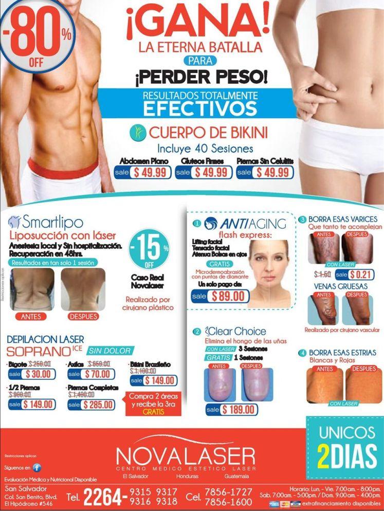 resultados perfecto cuerpo de bikini - 03feb15