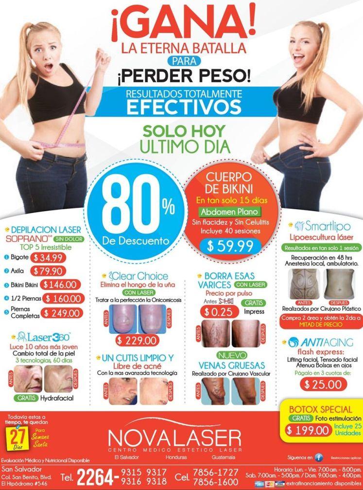 como reducir tu abdomen rapidamente - 04mar15