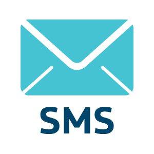 Enviar Mensajitos GRATIS online SMS