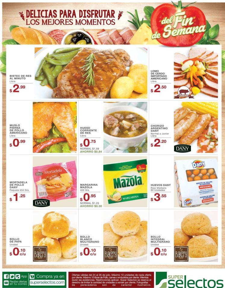 Super Selectos BAKERY speciality bread bollo intregral multi grano