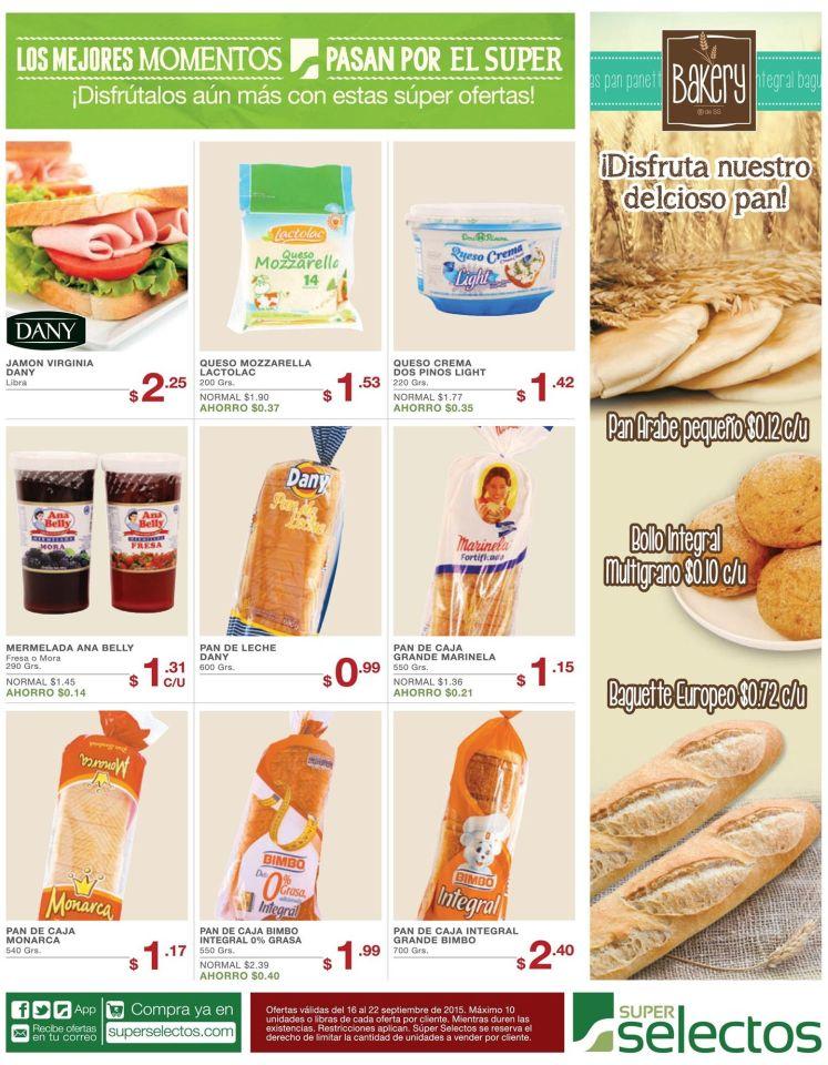 BAKERY recipe pan Arabe Bollo integral Baguette europe