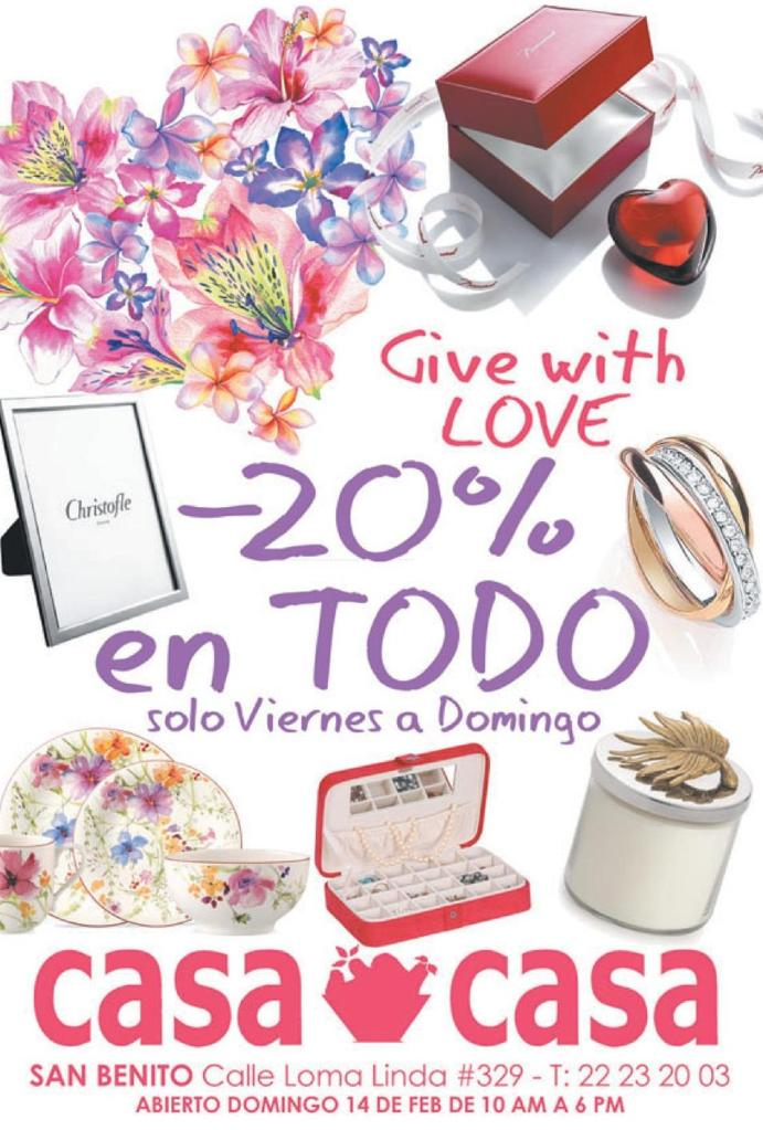 Love details for happy valentines day 2016