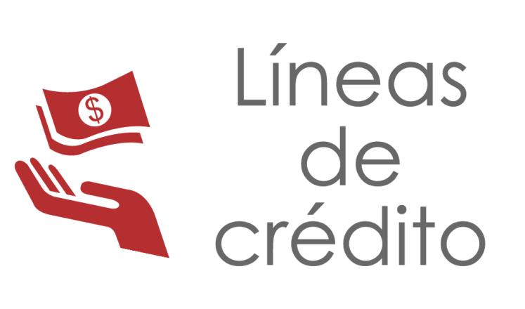 lineas credito online para prestamos personales