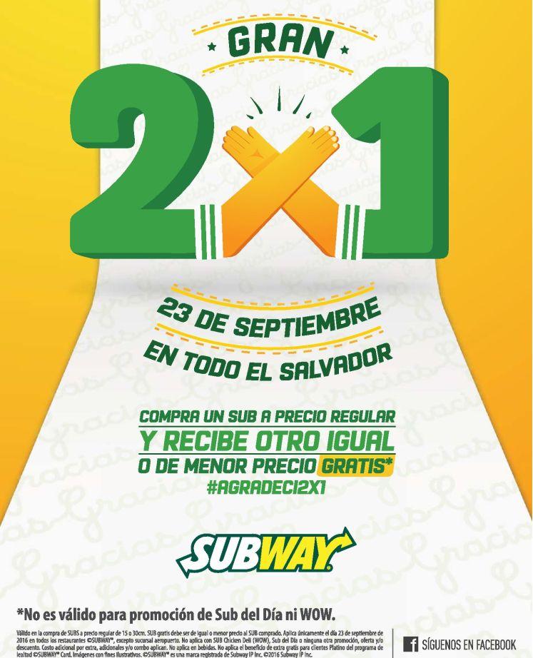 ahora-es-en-gran-2x1-de-restaurantes-subway-elsalvador-23sep16