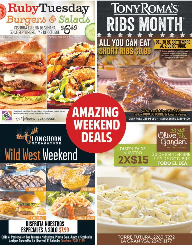 amazing-weekend-deals-on-salvadorean-exclusive-restaurants