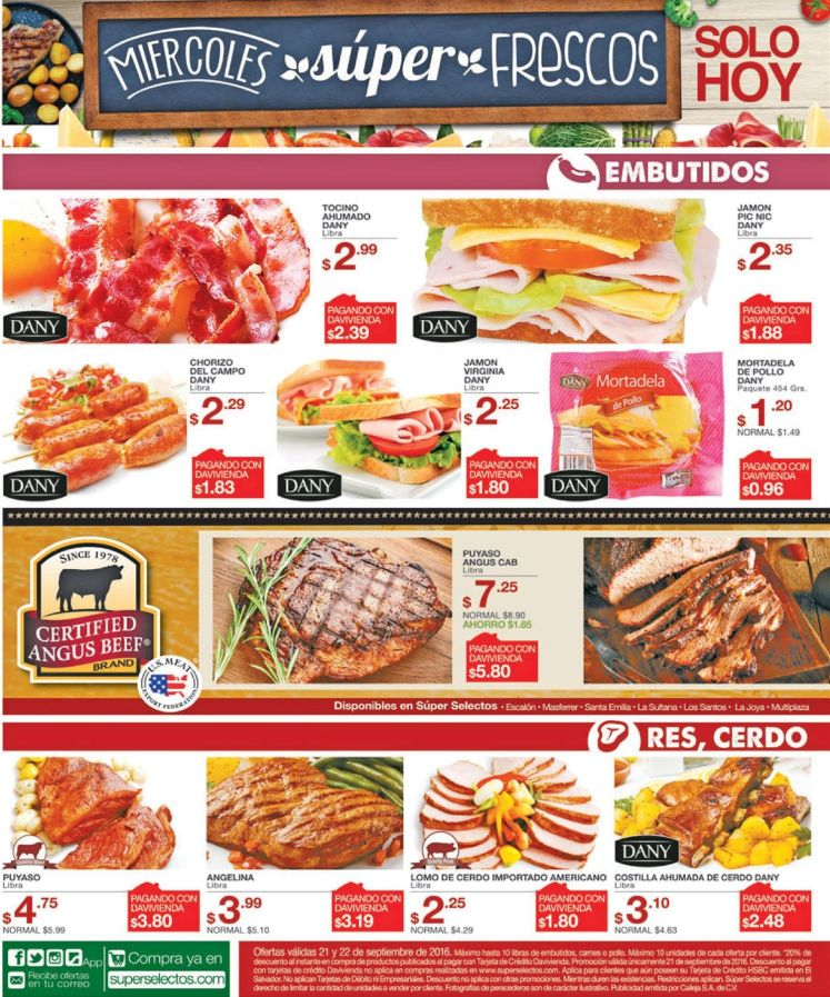 carnes-en-oferta-en-miercoles-fresco-de-superselectos-21sep16