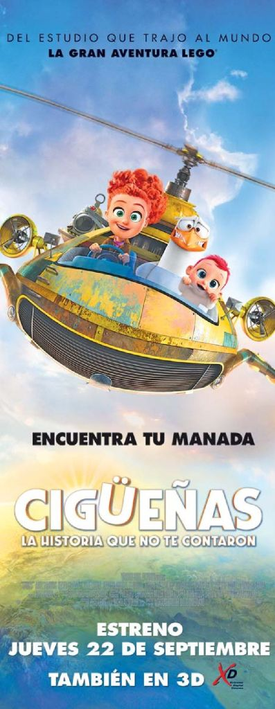ciguenas-the-movie-animated-2016