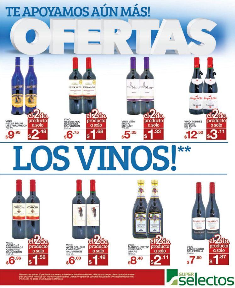 compra-vinos-en-super-selectos-con-75-off