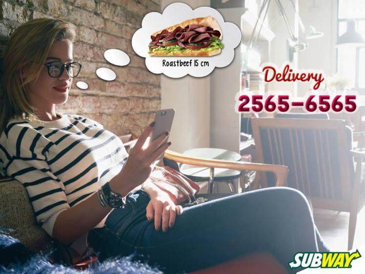 como-pedir-a-domicilio-tu-subway-favorito