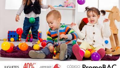 descuento-40-off-en-juguetes-de-almacenes-siman-el-salvador