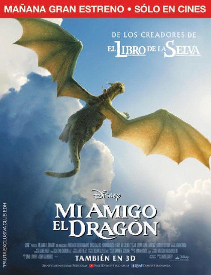 estreno-de-la-pelicula-mi-amigo-el-dragon-disney-movies