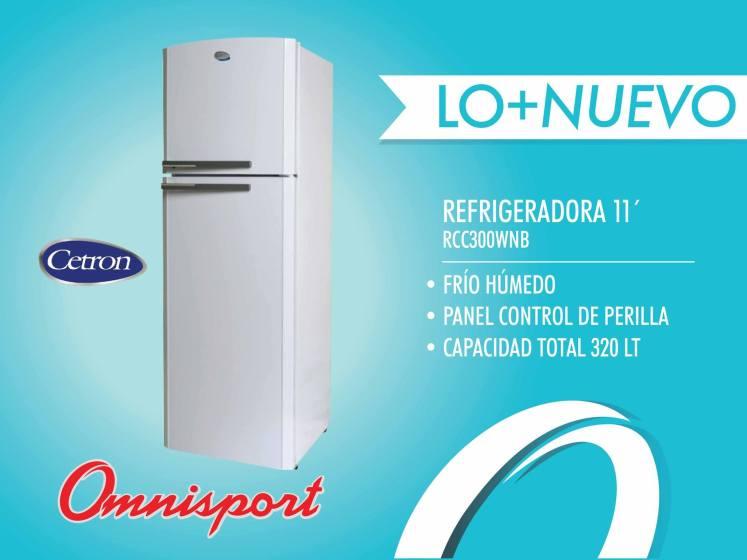 lo-nuevo-en-refrigeradoras-marca-cetron