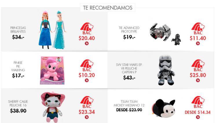 opciones-de-juguetes-con-descuento-en-sucursales-siman
