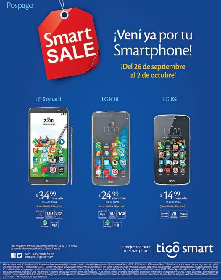 promociones-en-celeulares-lg-en-las-tiendas-tigo-smart