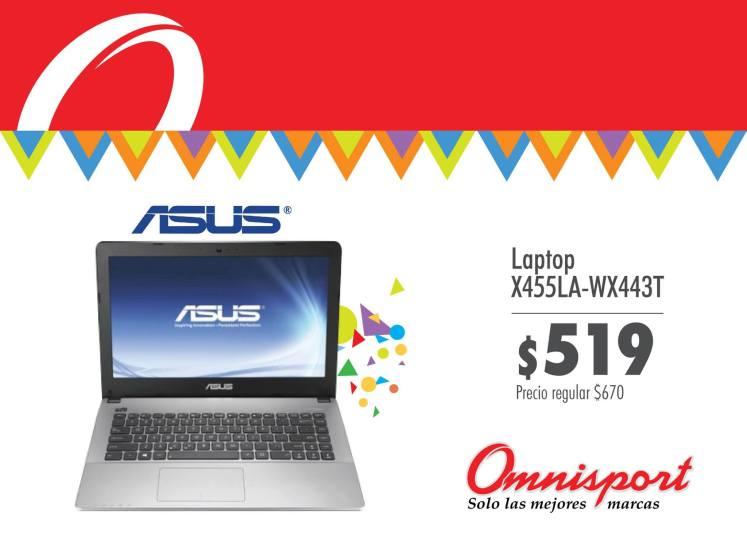 promocion-en-laptop-asus-ahorra-mas-de-100-dolares