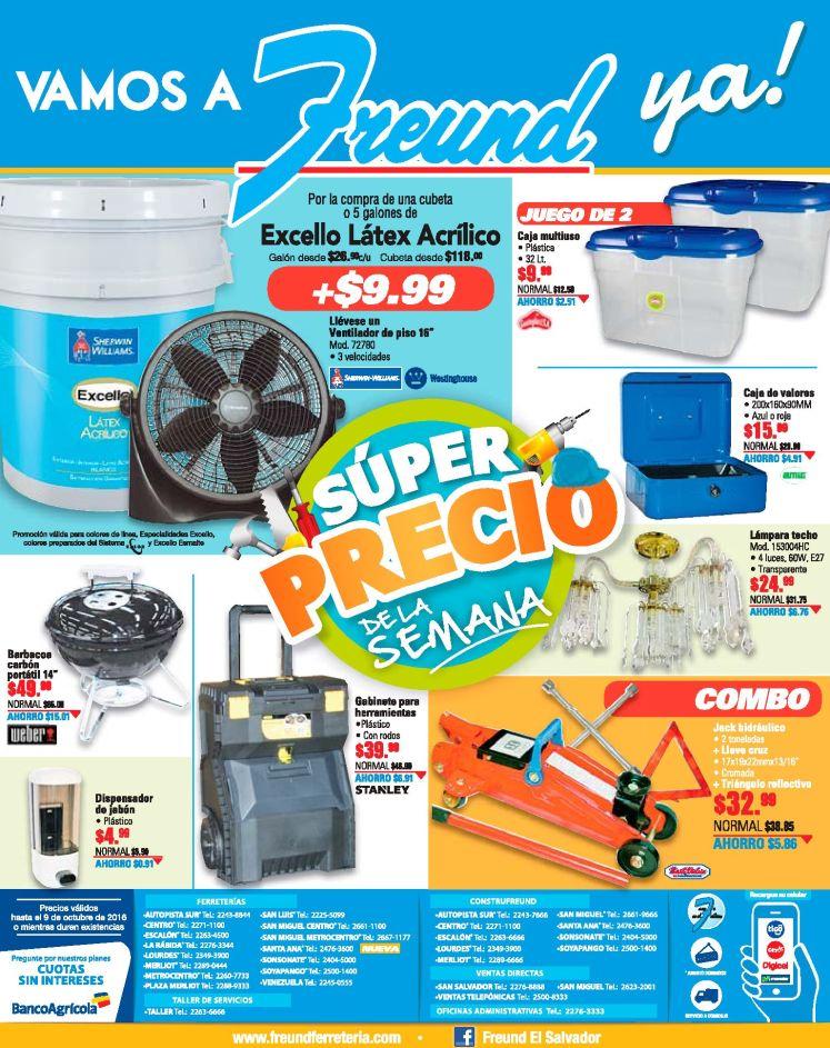super-precios-de-la-semana-este-fin-de-mes-en-ferreteria-freund-30sep165