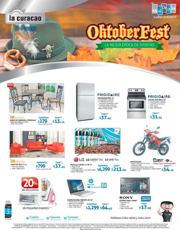 se-acerca-la-mejor-epoca-de-ofertas-la-curacao-el-paseo-oktober-fest
