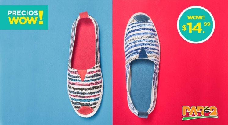 trend-shoes-for-girls-par2-centroamerica