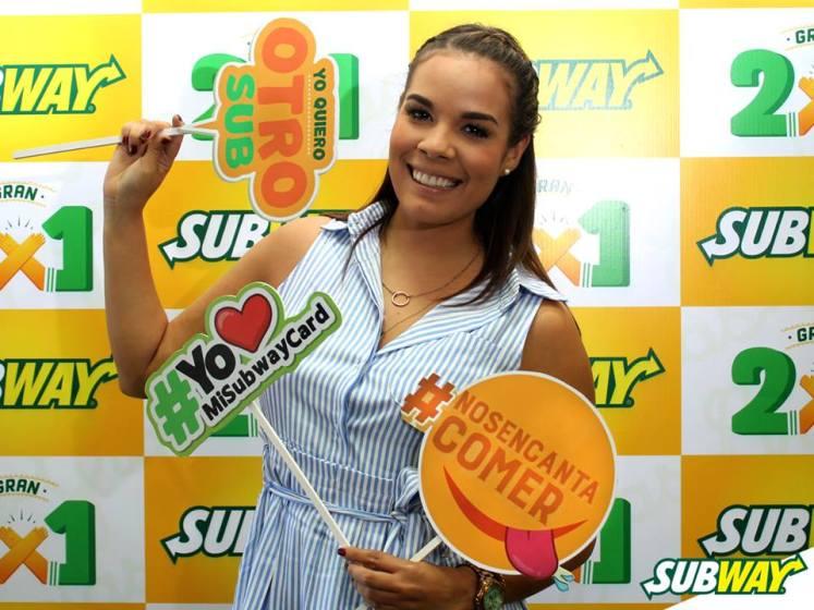 yo-amo-mi-subway-card