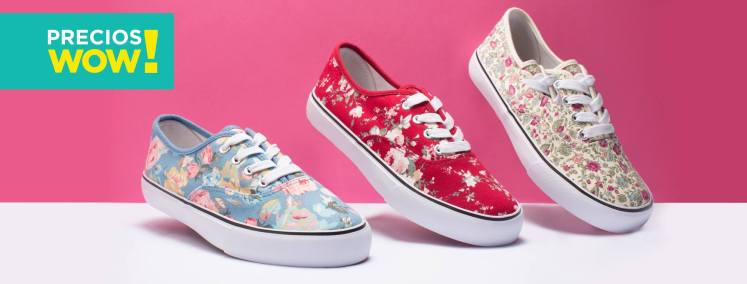 shoes-canvas-for-her-precios-wow-promocion-par2
