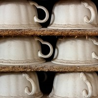 Royal Boch Ceramics