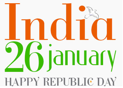 26 January Republic Day Offers and Discount Coupons Collection discount 2