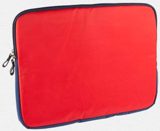 Get Zovi Laptop Sleeve at just Rs.249 only fashion