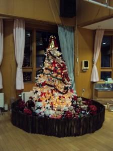 xmas-tree1-225x300